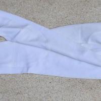Hp 1002 pantalon johnfield challenger blanc d 42