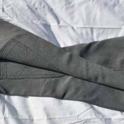 Hp 1044 orentoile gris chine k 188