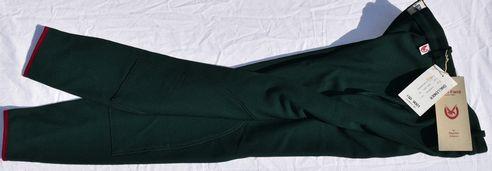 Hp1024 pantalon john field f 42