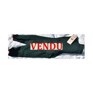 Pantalon Equitation Homme taille 40 John Field vert bouteille Réf HP1055