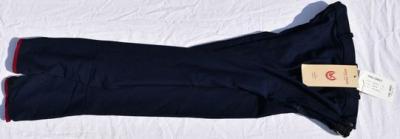 Pantalon Dame taille 46 John Field marine Réf HP1026
